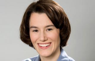Anna Rüefli zur Augustsession 2016