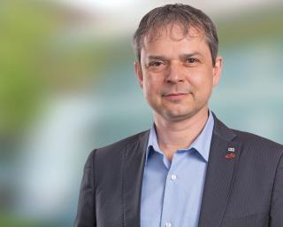 Philipp Hadorn, Nationalrat