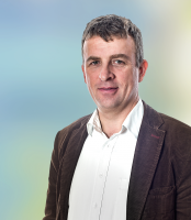 Simon Esslinger, Seewen